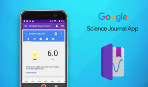 Science-Journal