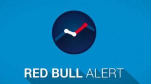 Red-Bull-Alert