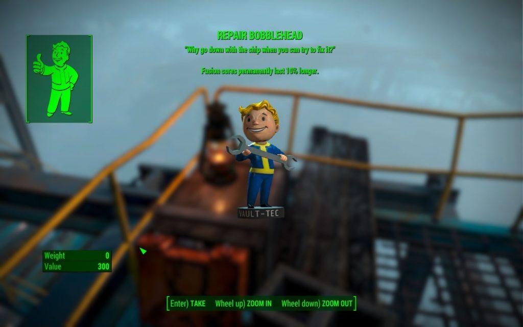 Fallout-4-Repair-bobbleheads