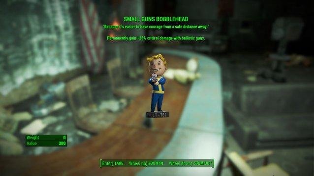 Fallout-4-Small-guns-bobblehead