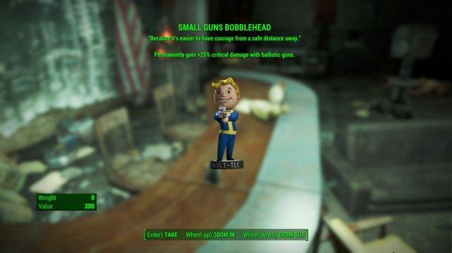 Fallout-4-Small-guns-bobblehead