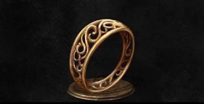 Sun-Princess-Ring-dark-souls-3