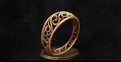 Sun-Princess-Ring-dark-souls-3