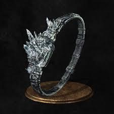 Ashen-Estus-ring-dark-souls-3