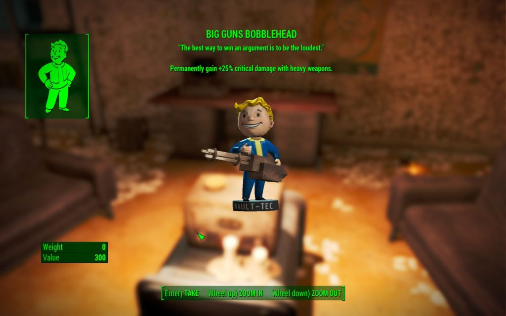 fallout-4-Big-Guns-Bobblehead