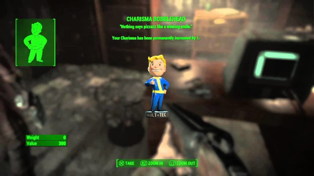 fallout-4-Charisma-Bobblehead