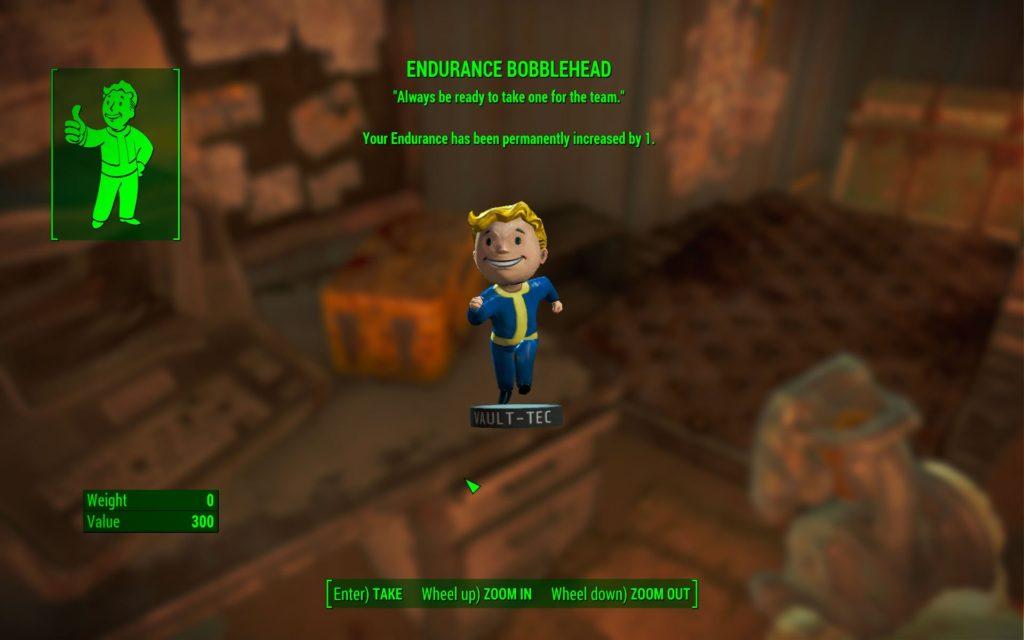 fallout-4-Endurance-Bobblehead