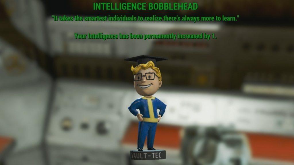 fallout-4-Intelligence-Bobblehead