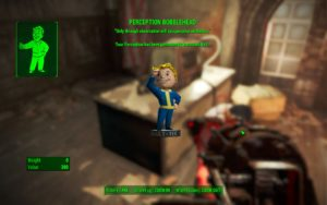 fallout-4-Perception-bobbleheads