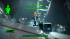 fallout-4-Strength-bobblehead