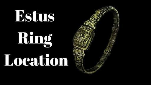 Estus-ring-dark-souls-3