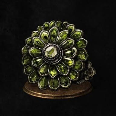 Cloranthy-ring-dark-souls-3