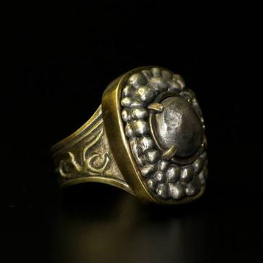 Havel's-ring-dark-souls-3