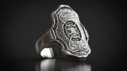 Ring-of-steel-dark-souls-3