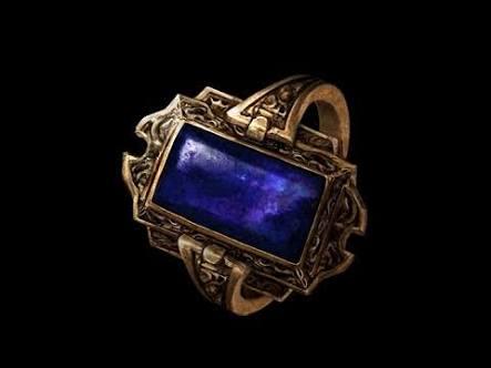 Magic-stone-plate-ring-dark-souls-3
