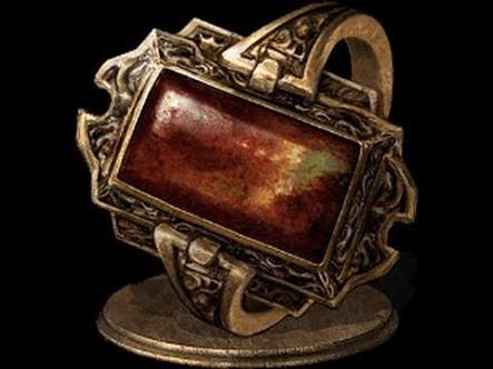 Flame-stoneplate-ring-dark-souls-3