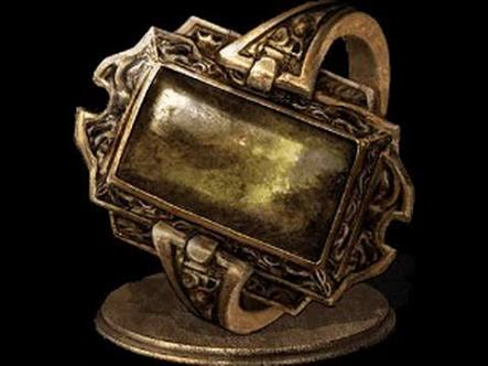 thunder-stoneplate-ring-dark-souls-3