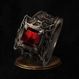 Bloodbite-ring-dark-souls-3