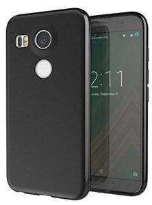 Cimo-nexus-6p-cases