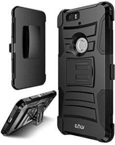 E LV-Nexus-6p-case