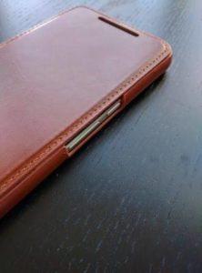 StilGut-Leather-Case