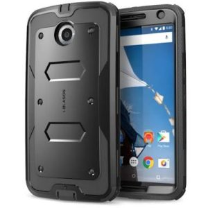 i-Blason-Dual-Layer-Google-Nexus-6P-Case