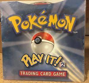 Pokemon-play-it