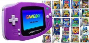 Game-boy-gba-emulator
