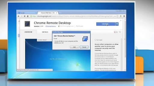 Google-Chrome-extension-download-iMessage-on-pc
