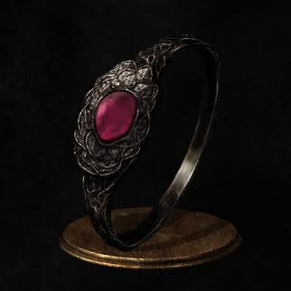 Life-ring-dark-souls-3