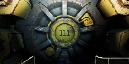 Fallout 4 Cheats and Console Commands for PC