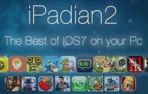 ipadian2-for-iMessage-on-pc