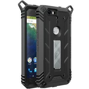 Nexus6p-cases