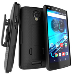 Clip-Belt-Holster-nexus-6p-Case