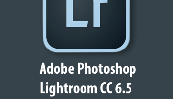 Adobe-photoshop-lightroom-CC