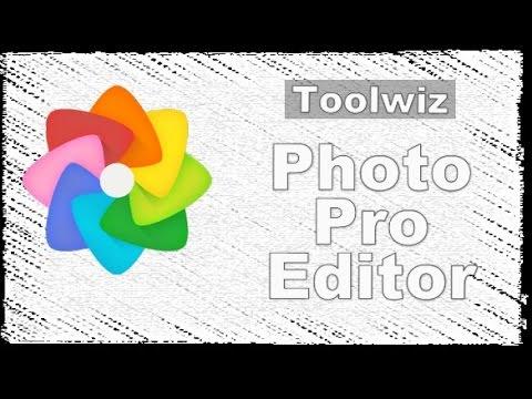 Toolwiz-Photos
