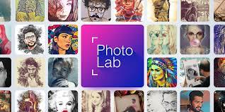 Photo-Lab