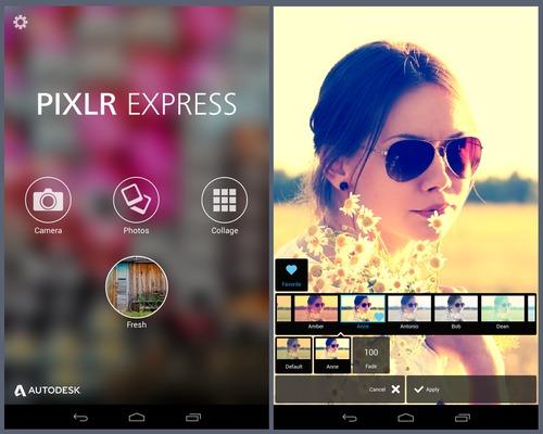 Pixlr-photo-editing-apps