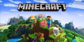 minecraft-VR-game