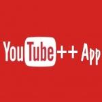 Youtube-++-apk