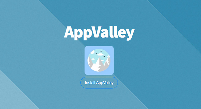 AppValley VIP APK For iOS, Android & PC [2018 Latest Addition]