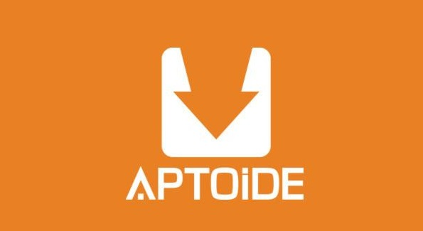 Aptoid APK 2018 – How to download Aptoid App for Android?