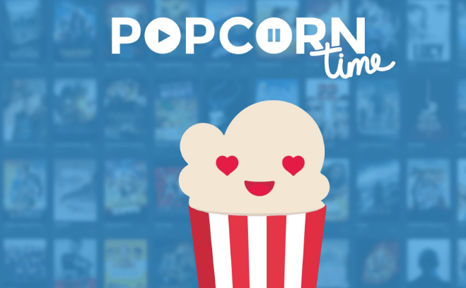 Popcorn Time APK 2018 – Popcorn Time App for Android [2018]