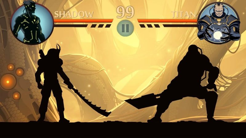 Shadow Fight 2 Mod APK Download Latest Version (2018)