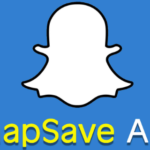SnapSave APK