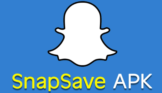 Snapsave APK 2018 Edition for FREE Download [Android]