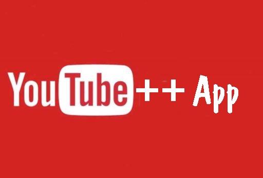 YouTube ++ APK