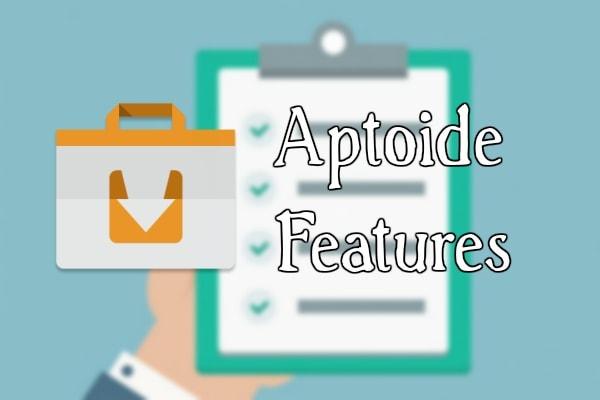 aptoide-apk-features