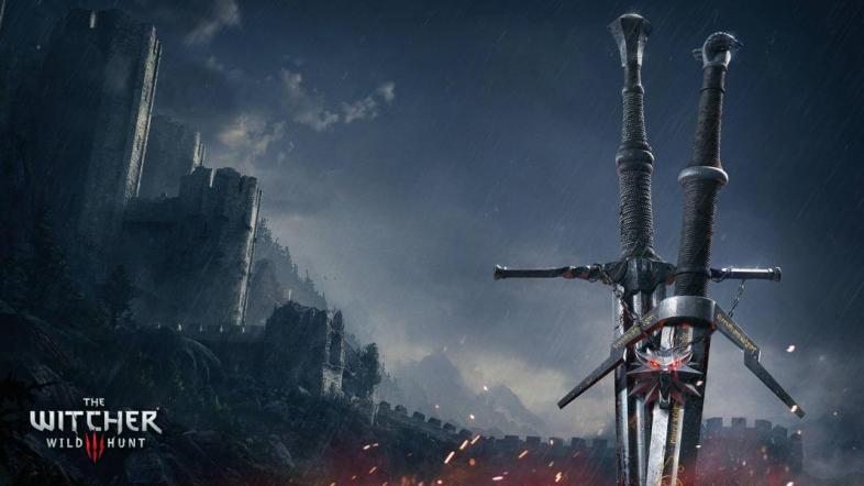 witcher-3-best-weapons
