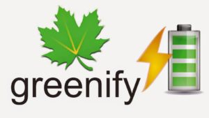 Greenify Donation APK